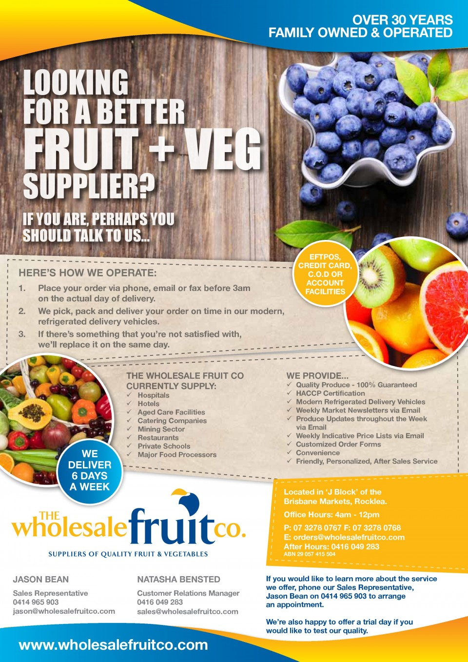 Wholesale_Flyer-page-0