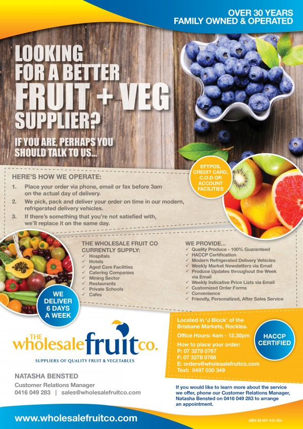 Wholesale_Flyer_V2_HR